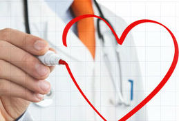 riesgo de infarto