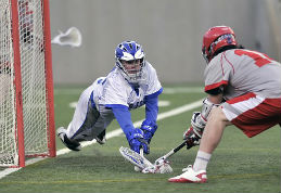 deportes minoritarios_lacrosse